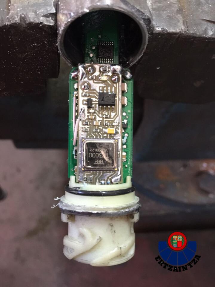 tacografo-1