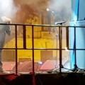 Vídeos #ElPoderdelaMúsica concierto de Seguridad Social en Valencia para ayudar a las personas con Alzheimer