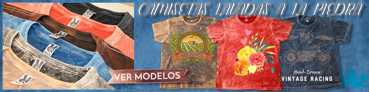 12-_camisetas