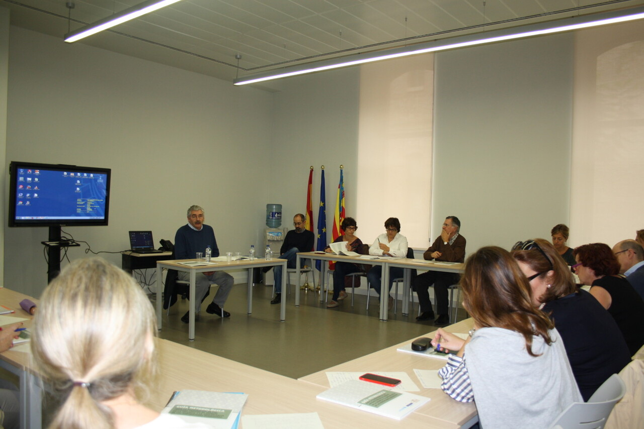 16-10-19_foto_rmolero_curso_informes_impacto_infancia