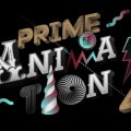 16-10-27_primetheanimation4