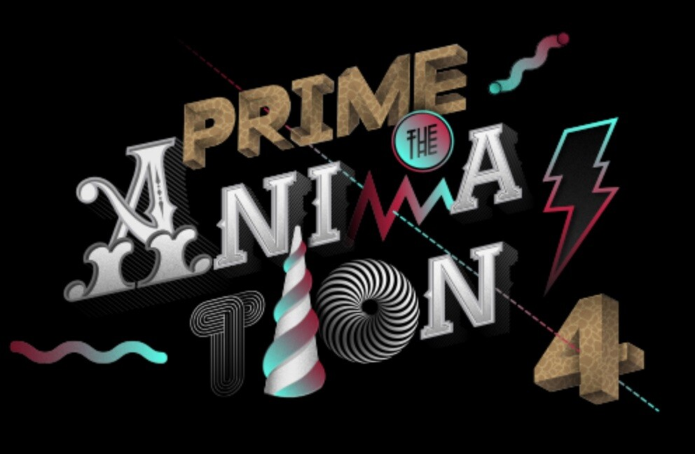 16-10-27_primetheanimation4