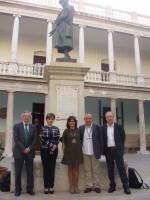 16-10-27_congreso_periodismo