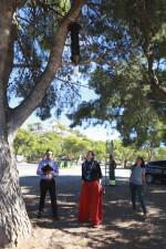 160919-visita-a-parques-y-jardines-28