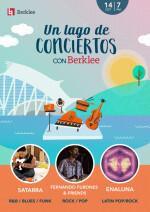 20141014-un-lago-de-conciertos