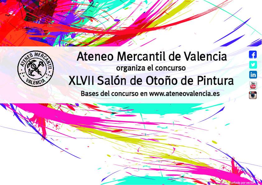 20161003-concurso-salon-otono-de-pintura-2