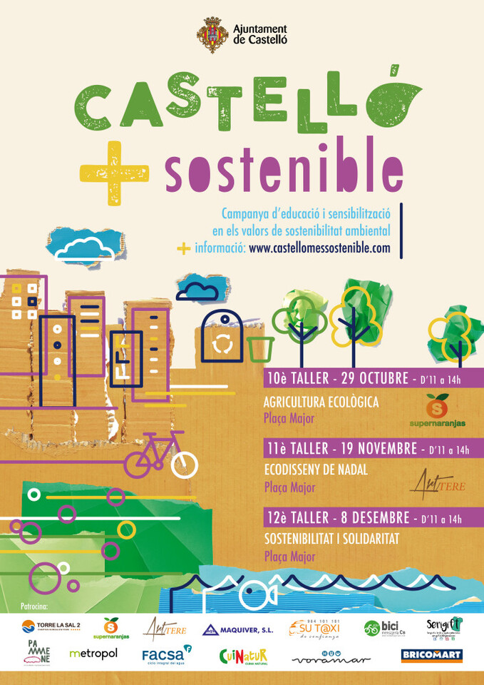 27-10-2016-castello-sostenible