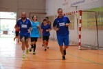 300-jugadores-y-36-equipos-en-el-campeonato-de-espana-de-futbol-sala-para-discapacitados-intelectuales