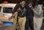 62-personas-murieron-en-el-ataque-a-una-academia-policial-en-pakistan