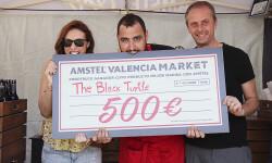amstelvalenciamarket_premios_10_alta