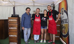 amstelvalenciamarket_premios_11_alta