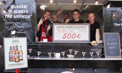 amstelvalenciamarket_premios_12_alta