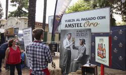 amstelvalenciamarket_premios_3_alta