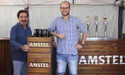 amstelvalenciamarket_premios_9_alta