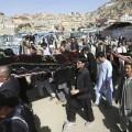al-menos-17-muertos-por-ataque-a-templo-en-kabul