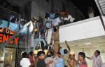 al-menos-23-muertos-en-incendio-de-un-hospital-en-la-india