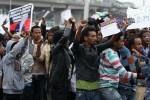 al-menos-50-personas-fallecen-en-una-estampida-durante-una-fiesta-tradicional-en-etiopia
