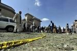 al-menos-60-presos-perdieron-la-vida-por-los-ataques-aereos-de-la-coalicion-arabe-en-yemen