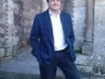 alejandro-de-diego-gomez-secretario-de-administracion-local