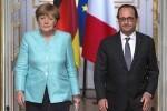 alemania-y-francia-piden-que-terminen-bombardeos-rusos-en-alepo