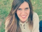 ana-maria-galarza-ferri-periodista