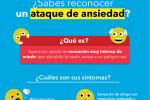 ataque-de-ansiedad-infografia-d-pablo-fuentes-lopez-copia