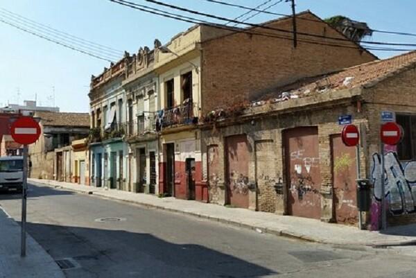 ayudas-de-ocho-millones-de-euros-para-rehabilitar-casi-600-viviendas-en-el-cabanyal-canyamelar