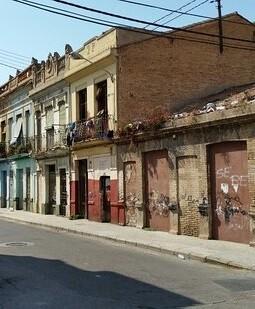 barrio-del-cabanyal