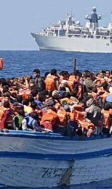 bercaza-con-inmigrantes