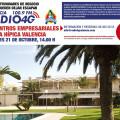 cartel-redes-radio-4g-4