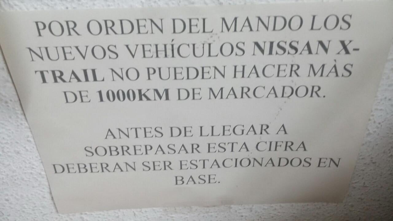 cartel-vehiculo-no-1000km-1