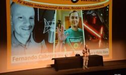 cificom-valencia-2016-fernando-cabrera-voz-de-sheldon-cooper-y-kylo-rencine-ficcion-y-coleccionismo-cosplayers-juegos-de-mesa-y-videojuegos-7