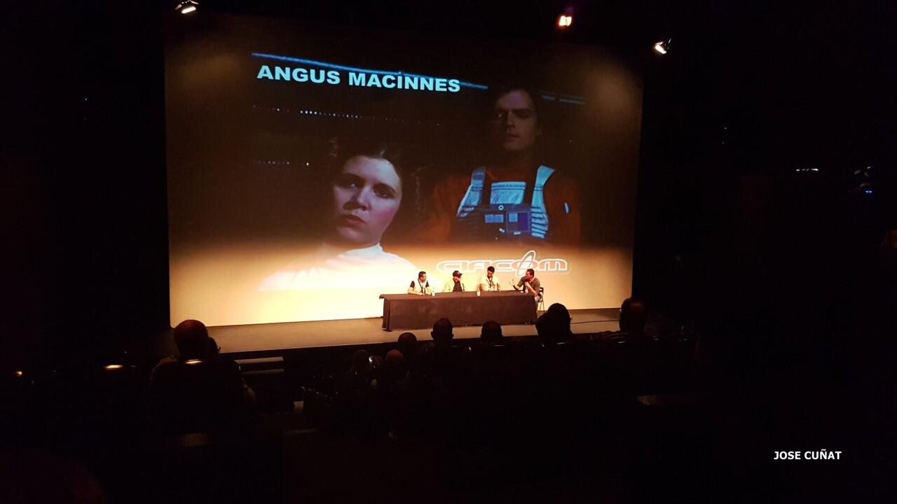 cificom-valencia-2016-star-wars-sandeep-mohan-actor-davis-m-santana-actor-angus-macinnes-acto-cosplayers-juegos-de-mesa-y-videojuegos-15