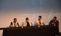 cificom-valencia-2016-star-wars-sandeep-mohan-actor-davis-m-santana-actor-angus-macinnes-acto-cosplayers-juegos-de-mesa-y-videojuegos-21