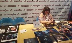 cificom-valencia-2016-star-wars-encuentro-de-cine-ficcion-y-coleccionismo-cosplayers-juegos-de-mesa-y-videojuegos-10