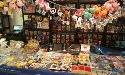 cificom-valencia-2016-star-wars-encuentro-de-cine-ficcion-y-coleccionismo-cosplayers-juegos-de-mesa-y-videojuegos-11