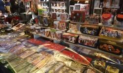 cificom-valencia-2016-star-wars-encuentro-de-cine-ficcion-y-coleccionismo-cosplayers-juegos-de-mesa-y-videojuegos-13
