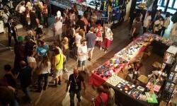 cificom-valencia-2016-star-wars-encuentro-de-cine-ficcion-y-coleccionismo-cosplayers-juegos-de-mesa-y-videojuegos-20