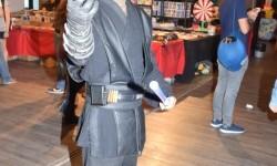 cificom-valencia-2016-star-wars-encuentro-de-cine-ficcion-y-coleccionismo-cosplayers-juegos-de-mesa-y-videojuegos-39