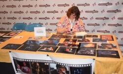 cificom-valencia-2016-star-wars-encuentro-de-cine-ficcion-y-coleccionismo-cosplayers-juegos-de-mesa-y-videojuegos-40