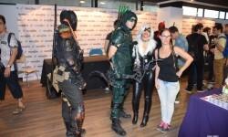 cificom-valencia-2016-star-wars-encuentro-de-cine-ficcion-y-coleccionismo-cosplayers-juegos-de-mesa-y-videojuegos-42