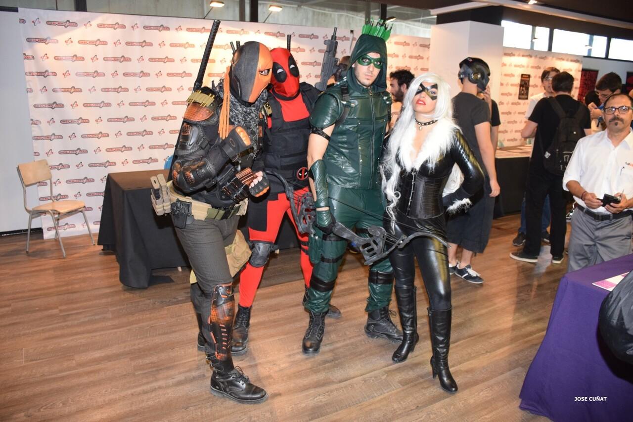 cificom-valencia-2016-star-wars-encuentro-de-cine-ficcion-y-coleccionismo-cosplayers-juegos-de-mesa-y-videojuegos-43