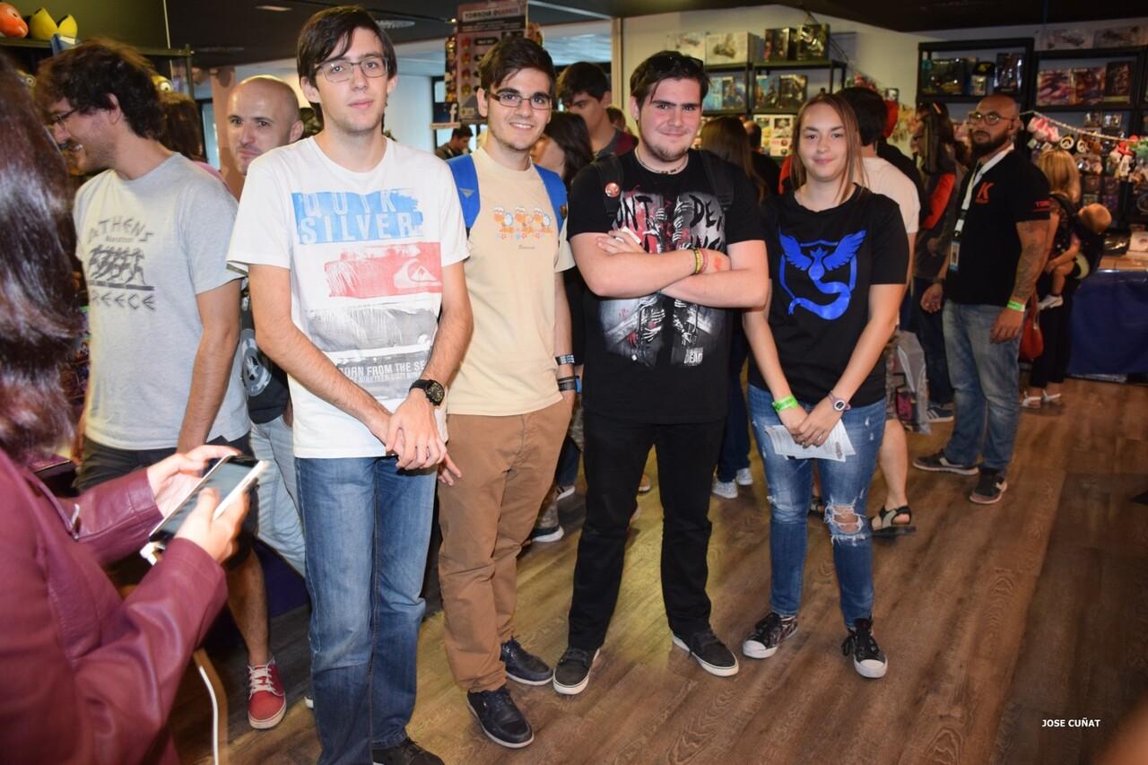 cificom-valencia-2016-star-wars-encuentro-de-cine-ficcion-y-coleccionismo-cosplayers-juegos-de-mesa-y-videojuegos-45