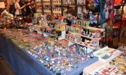 cificom-valencia-2016-star-wars-encuentro-de-cine-ficcion-y-coleccionismo-cosplayers-juegos-de-mesa-y-videojuegos-47