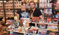 cificom-valencia-2016-star-wars-encuentro-de-cine-ficcion-y-coleccionismo-cosplayers-juegos-de-mesa-y-videojuegos-52