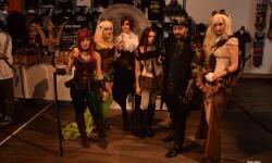 cificom-valencia-2016-star-wars-encuentro-de-cine-ficcion-y-coleccionismo-cosplayers-juegos-de-mesa-y-videojuegos-63
