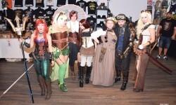 cificom-valencia-2016-star-wars-encuentro-de-cine-ficcion-y-coleccionismo-cosplayers-juegos-de-mesa-y-videojuegos-64