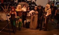 cificom-valencia-2016-star-wars-encuentro-de-cine-ficcion-y-coleccionismo-cosplayers-juegos-de-mesa-y-videojuegos-65