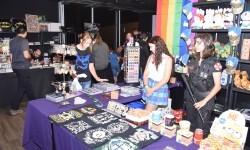 cificom-valencia-2016-star-wars-encuentro-de-cine-ficcion-y-coleccionismo-cosplayers-juegos-de-mesa-y-videojuegos-66