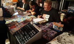 cificom-valencia-2016-star-wars-encuentro-de-cine-ficcion-y-coleccionismo-cosplayers-juegos-de-mesa-y-videojuegos-7